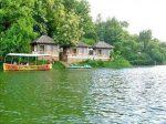 foy's lake chittagong