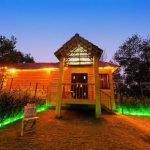 Novem Eco Resort