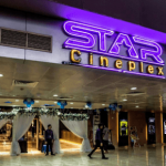 Star Cineplex
