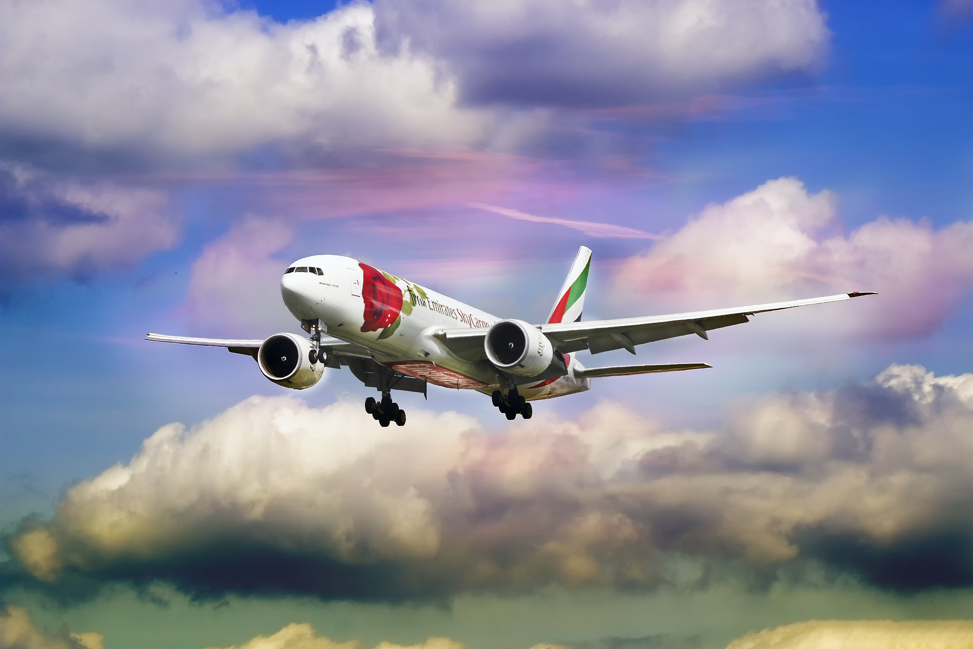US Bangla Airlines Schedule And Ticket Price