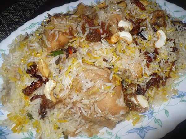 The Top 20 Most Famous Bangladeshi Foods 2