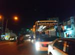 Saintmartin Hyundai