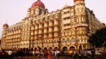 Attractions in Mumbai